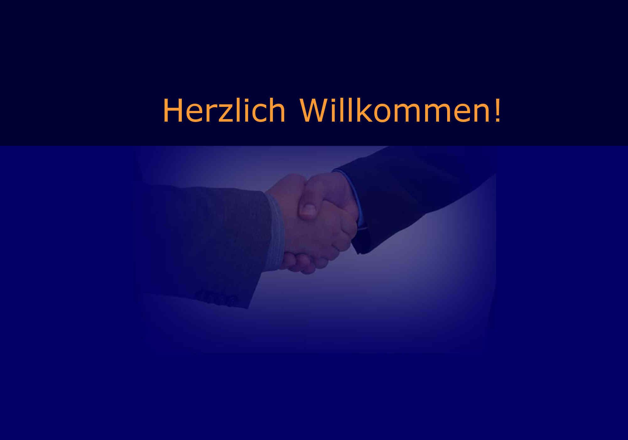 Friedrich Niedenzu GmbH